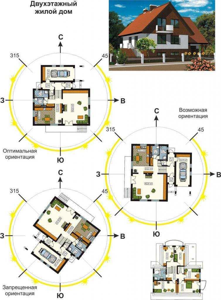 картинки карта жилого домашних звонок одно